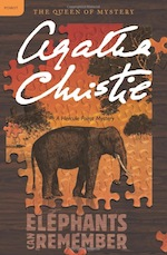 mystery-books-christie