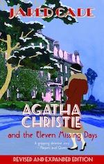 books-agatha-christie