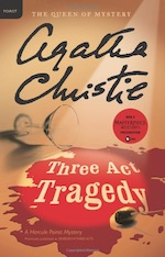 agatha-books-christie
