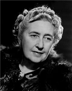 agatha-christie-books