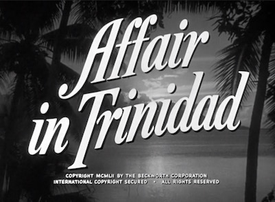 affair-in-trinidad-001