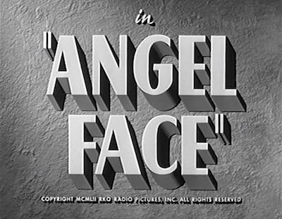 angel-face-002