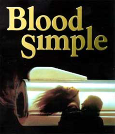 blood-simple