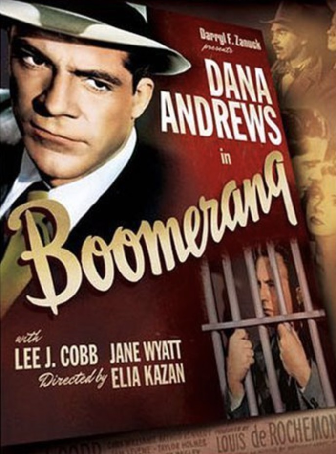boomerang-movie-poster