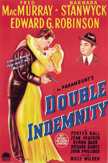 Double_Indemnity_title_art