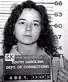 murders-susan-smith