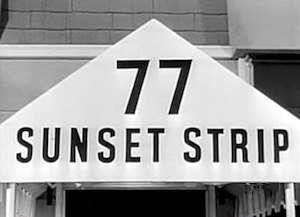 77sunset-strip-space-caper-004