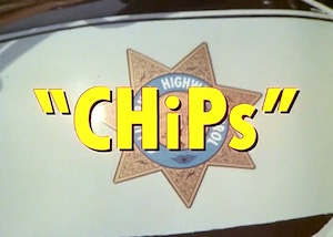 chips-007