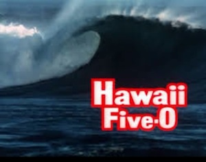 five-show-hawaii