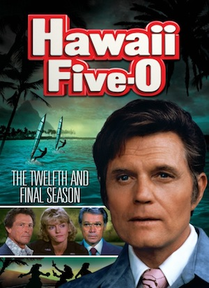 hawaii-five-o