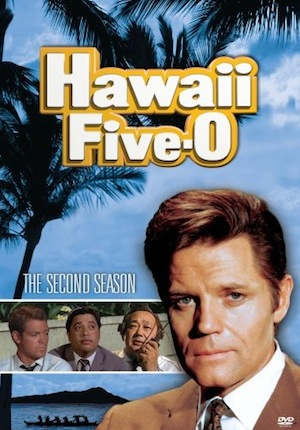 five-0-show-hawaii