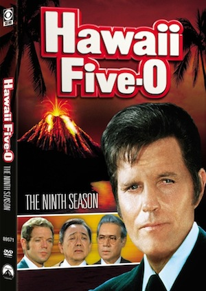 show-hawaii-five