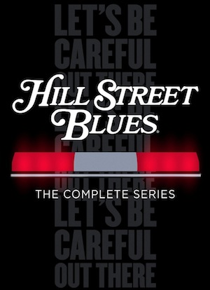 blues-hill-street-show
