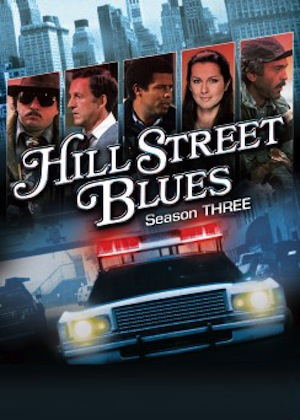 tv-hill-street-blues