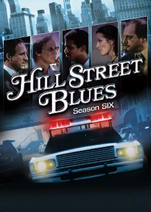 show-hill-street-blues