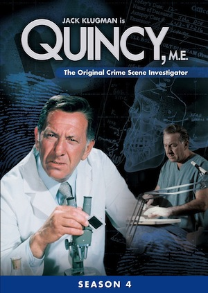 forensic-quincy-me