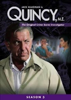 tv-forensic-quincy-me