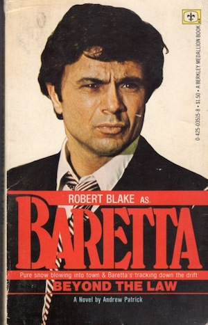tv-series-baretta