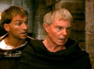 tv-show-cadfael-mystery-032