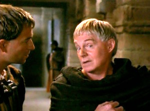 tv-show-cadfael-mystery-033