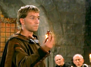 tv-show-cadfael-mystery-049