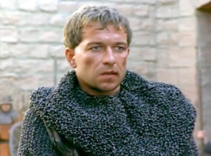 tv-show-cadfael-mystery-103