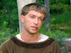 tv-show-cadfael-mystery-107