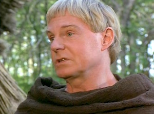 tv-show-cadfael-mystery-108