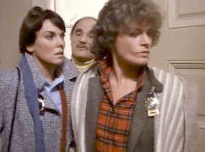 cagney-and-lacey-cagney-tv-show