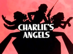 charlies-angels-008