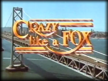 crazy-like-a-fox