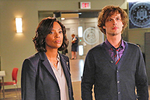 criminal_minds_41