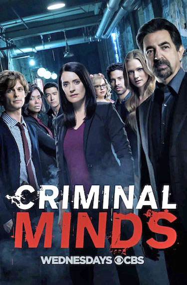 criminal_minds_title_art