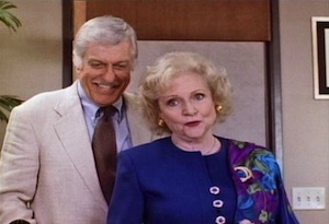 series-diagnosis-murder