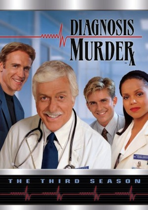 diagnosis-murder