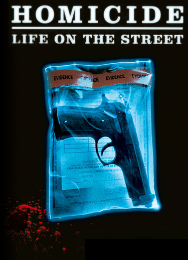Homicide-Life-on-the-Street