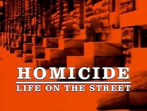 show-homicide-life-on-the-street-012