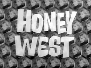 honey-west-001