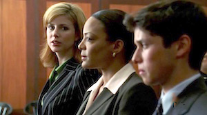 law-and-order-svu-085