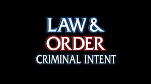 law-and-order-ci-001