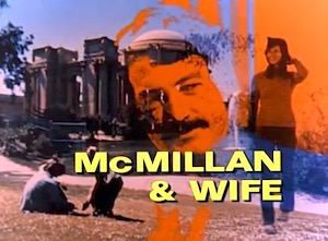 mcmillan-and-wife-001