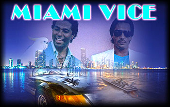 miami-vice-title-graphic