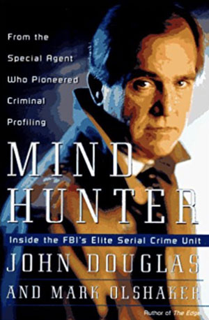 mindhunter_book