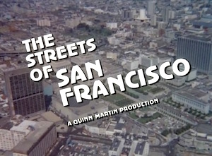 streets-of-san-francisco-001