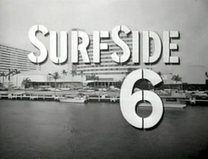 surfside6-001