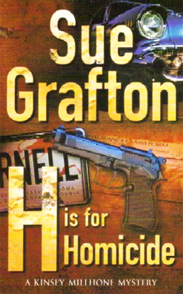 mystery-book-grafton