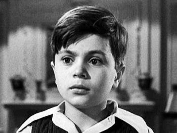 Image result for BOBBY BLAKE CHILD STAR